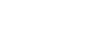 spaceout-the-space-zurich